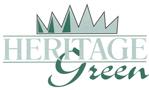 Heritage Green Development Lots Cedar Rapids